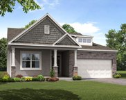 2018 Old Evergreen  Parkway Unit #Lot 316, Indian Trail image