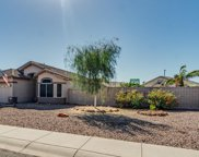3570 S Joshua Tree Lane, Gilbert image