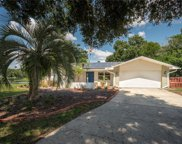 1289 Raleigh Court, Tarpon Springs image