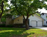 5634 Ridge Run St, San Antonio image