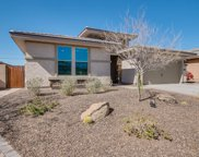43530 N Hudson Trail, New River image