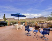 9023 S 134th Avenue, Goodyear image