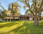 3405 Shady Valley Dr, Austin image