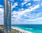 19575 Collins Ave Unit #5, Sunny Isles Beach image
