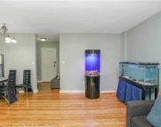 1 Edward Street Unit #2B, Roslyn Heights image