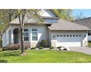 15712 73rd Circle N, Maple Grove image