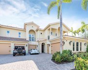 2306 Tradition Way Unit 102, Naples image