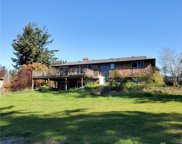 6108 24th St NW, Gig Harbor image