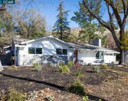504 Marshall Dr, Walnut Creek image