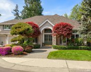 915 200th Ave SE, Sammamish image