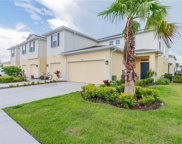 10726 Verawood Drive, Riverview image
