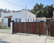 1147 1149   Richmond Road, Santa Paula image