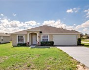 1934 Sawfish Drive, Poinciana image