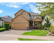 708 FAIRWOOD  CRES, Woodburn image