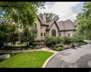 5346 S Cottonwood Ln, Holladay image