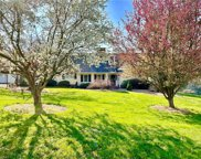 250 Cross Creek Drive, Mount Airy image