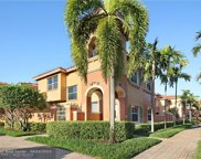 2240 Coral Reef Ct Unit 2240, Fort Lauderdale image