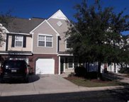 1061 Williston Loop Unit N/A, Murrells Inlet image