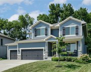 2314 SW River Trail Road, Lee's Summit image