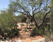 3025 N Soldier, Tucson image