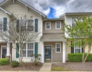 748 Shellstone  Place, Fort Mill image