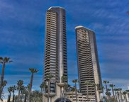 100 Harbor Drive Unit #1605, Downtown image