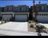 15157 S Gallant Dr W, Bluffdale image