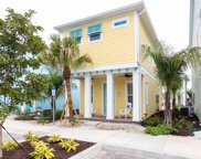 3063 Key Lime Loop, Kissimmee image