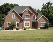 1705  Parks Lafferty Road, Concord image