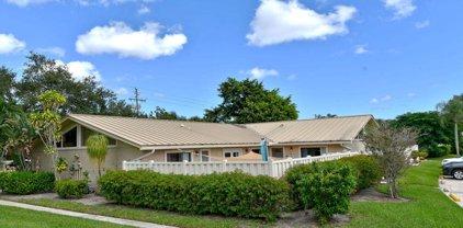 5989 Golden Eagle Circle, Palm Beach Gardens