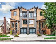 5614 NE 16th Ave Unit #A, Portland image