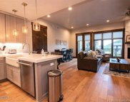 3793 Blackstone Drive Unit 2h, Park City image