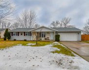 2418 Golden Meadow Drive, Green Bay image