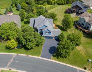 7187 Fawn Hill Road, Chanhassen image