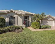 13350 Bridgeford Ave, Bonita Springs image