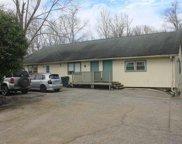 324 Hopson St., Sevierville image