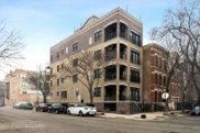 444 W Blackhawk Street Unit #3, Chicago image