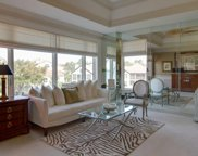 6 Village North Drive Unit #85, Hilton Head Island image