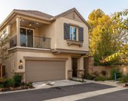2092  Camino Real Way, Roseville image