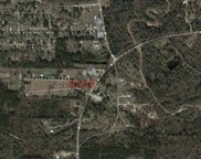 25191 Greenwell Springs Rd, Central image