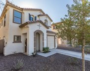 6403 W Beverly Road, Laveen image
