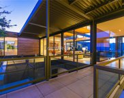 7 PAINTED FEATHER Way, Las Vegas image