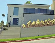 10552 Cheviot Drive, Los Angeles image