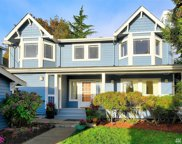 3707 40th Ave SW, Seattle image