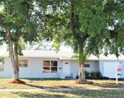 6750 Nw 6th Ct, Margate image