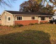 145 Plaza Trail, South Central 1 Virginia Beach image