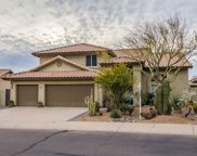 19240 N 90th Place, Scottsdale image