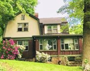 208 Bevington Road, Forest Hills Boro image