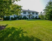 2528 Country Pointe  Lane, Wentzville image