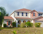 706 NW 16th PL, Cape Coral image